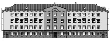 fasade_800
